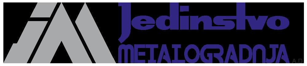 Jedinstvo – Metalogradnja AD Sevojno - Metalne konstrukcije